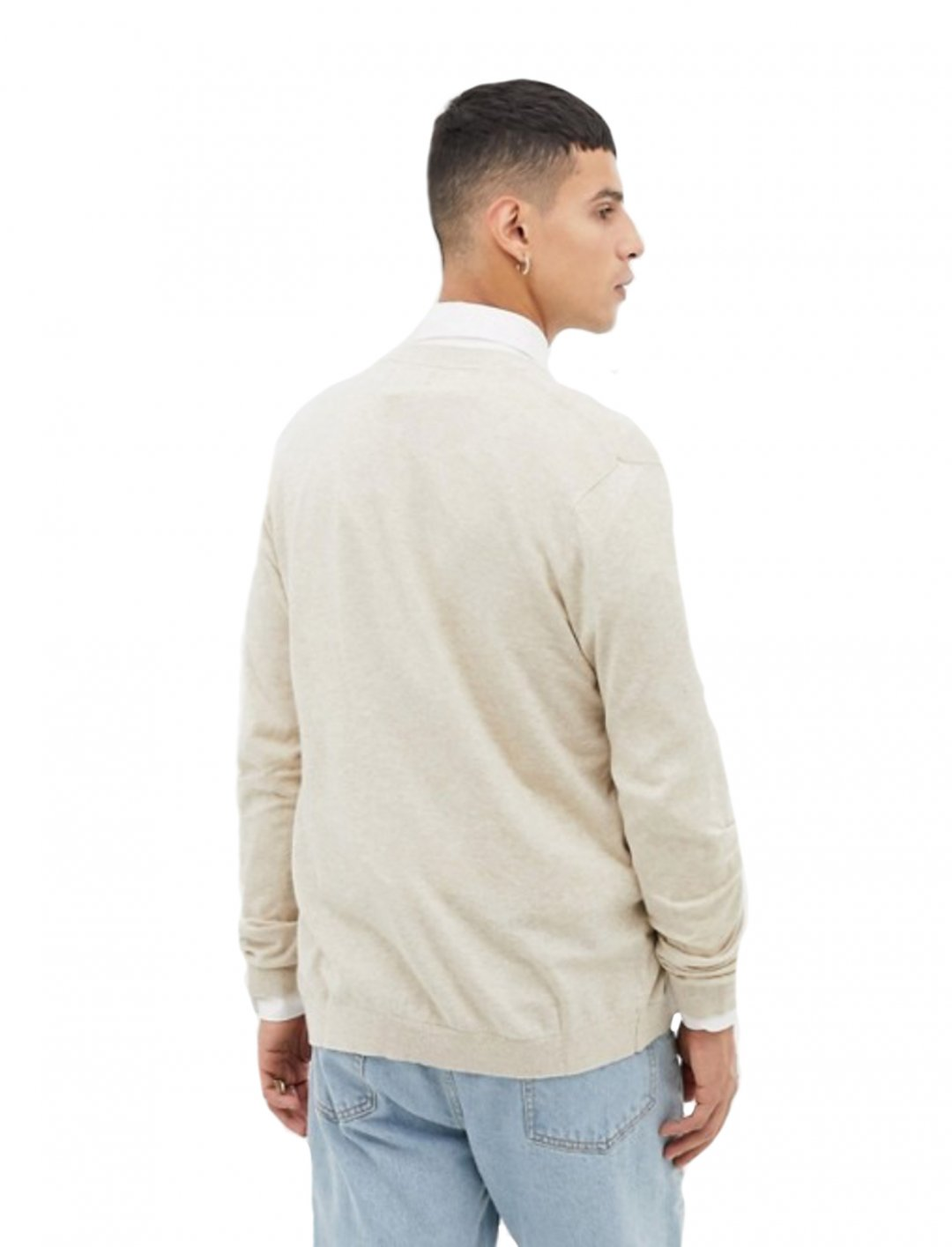 """Cardigan {""""id"""":5,""""product_section_id"""":1,""""name"""":""""Clothing"""",""""order"""":5} ASOS DESIGN"""