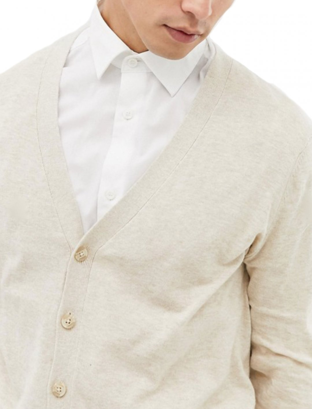 "Cardigan {""id"":5,""product_section_id"":1,""name"":""Clothing"",""order"":5} ASOS DESIGN"