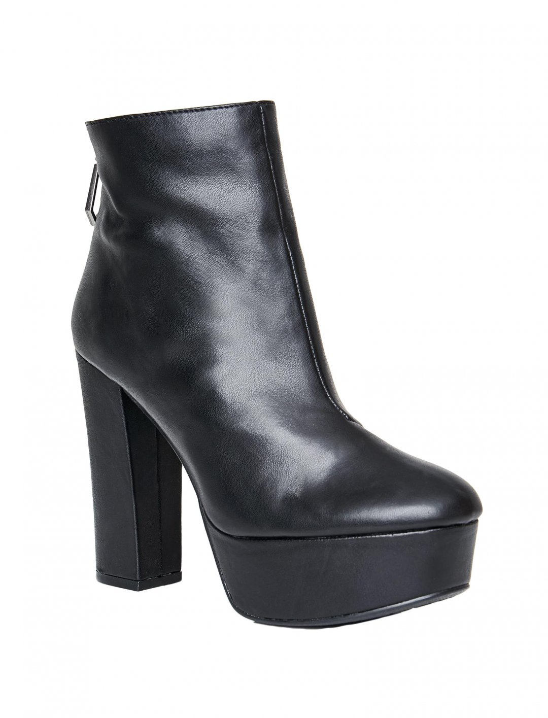 "Platform Boots {""id"":12,""product_section_id"":1,""name"":""Shoes"",""order"":12} Dolls Kill"