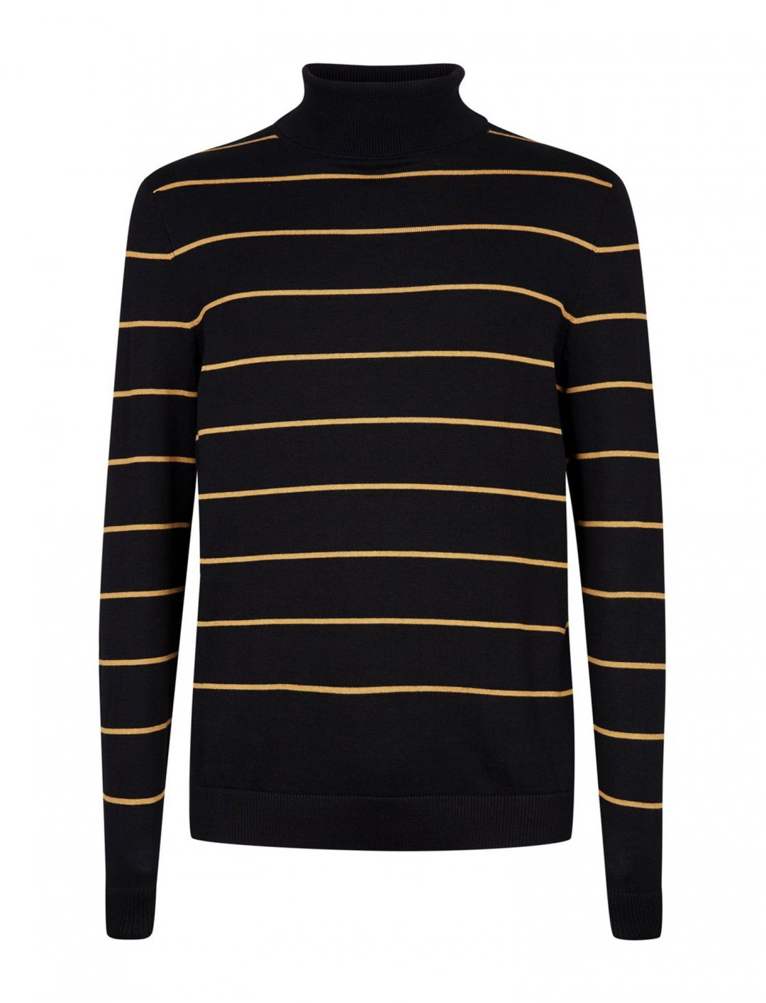 "Roll Neck Jumper {""id"":5,""product_section_id"":1,""name"":""Clothing"",""order"":5} New Look"