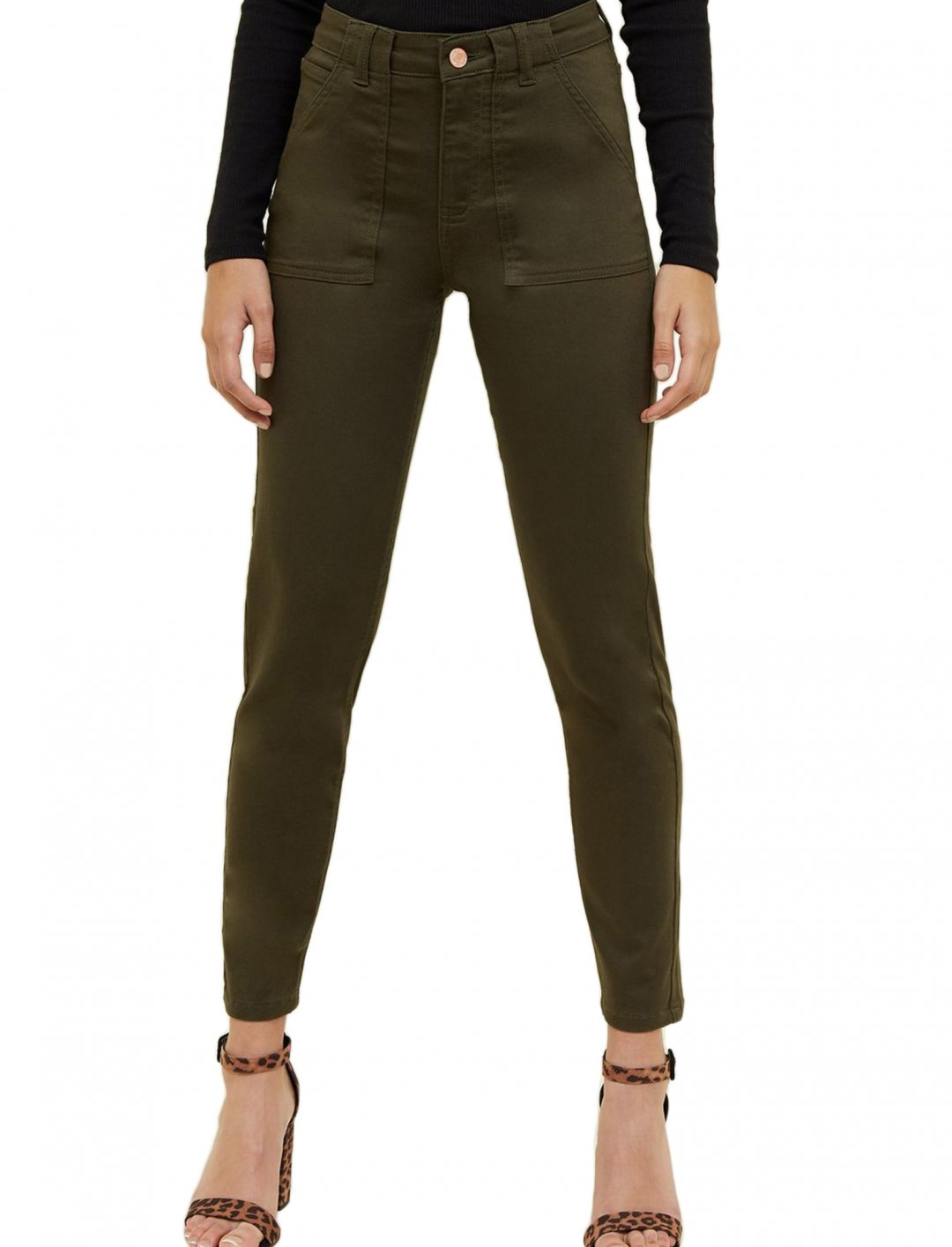 "Skinny Jeans {""id"":5,""product_section_id"":1,""name"":""Clothing"",""order"":5} New Look"