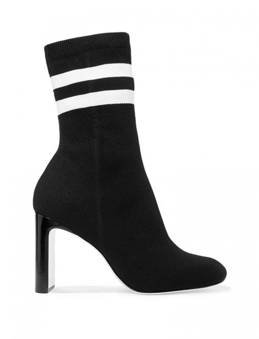 Raja Kumari's Sock Boots Shoes Rag & Bone