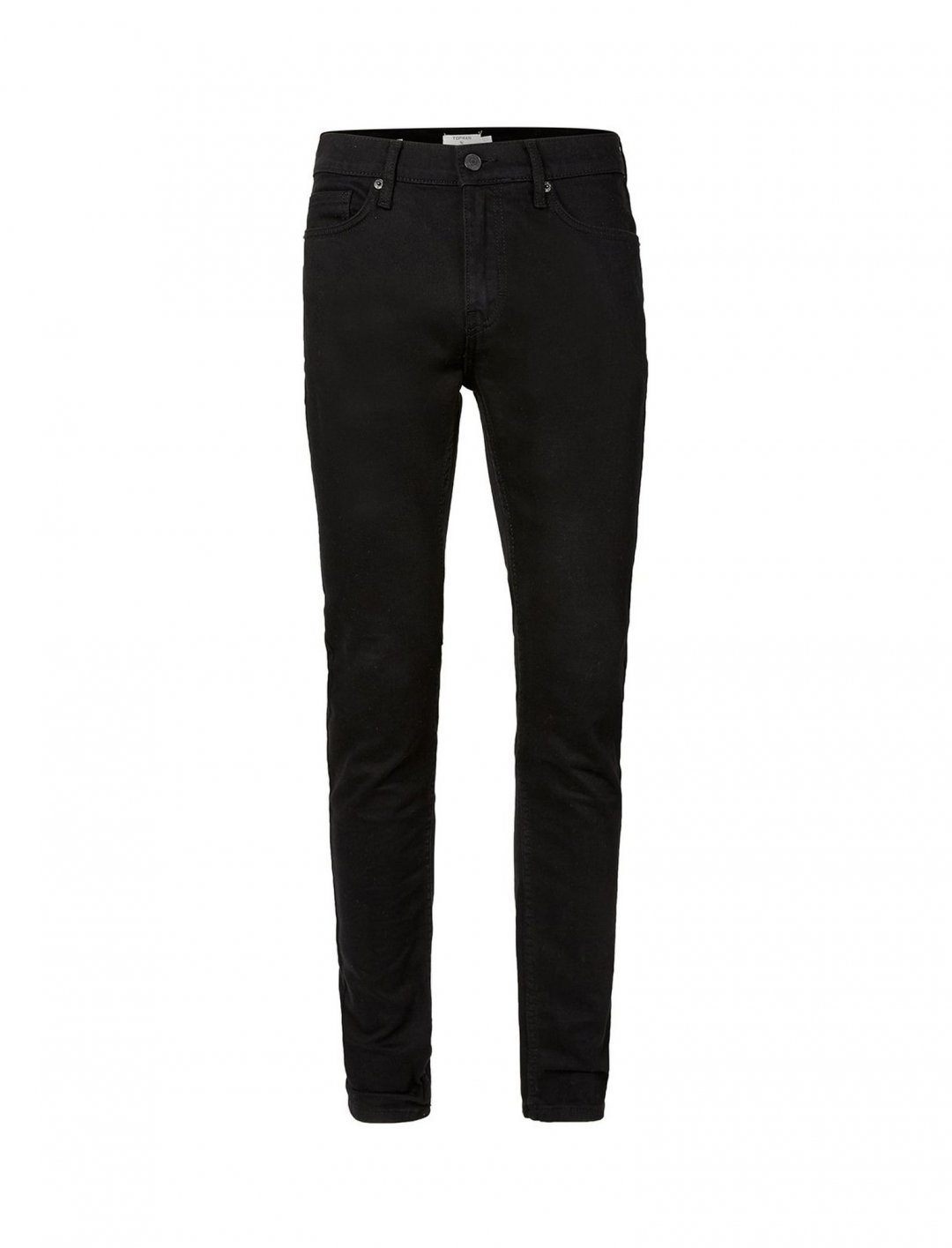 Ashley's Jeans Clothing Topman