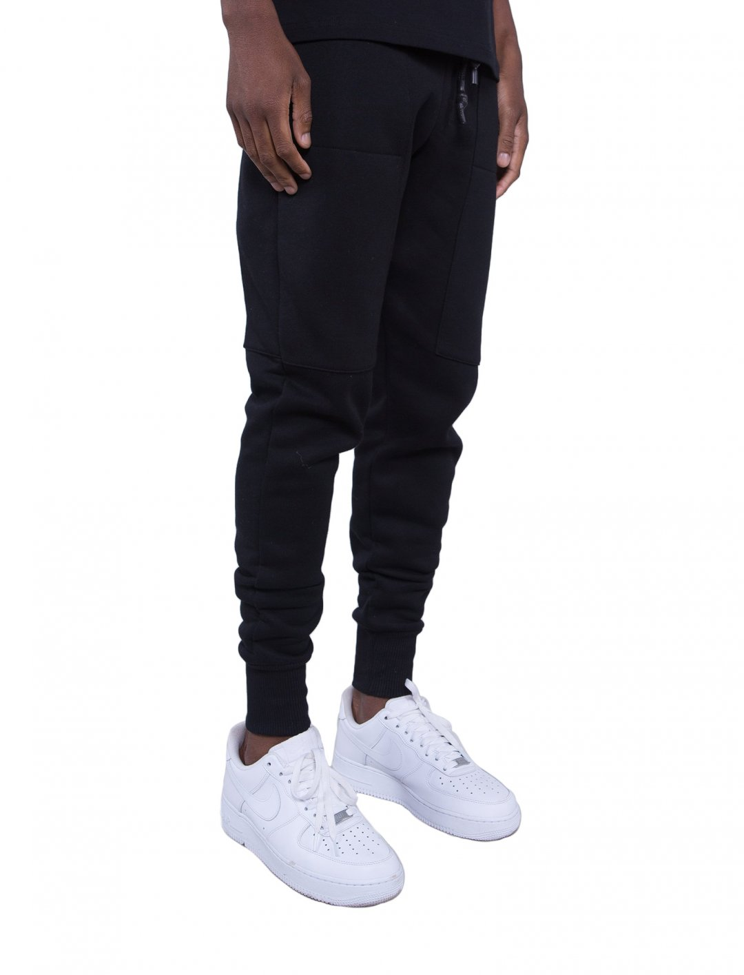 Jamaal's Joggers Other KRBN