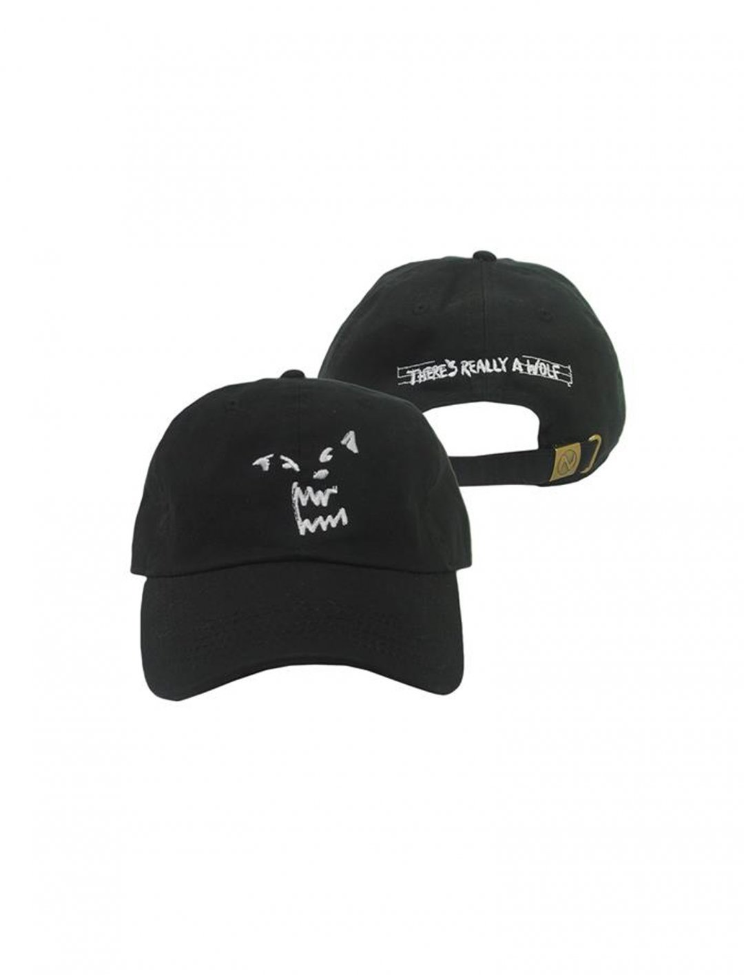 "Russ' Hat {""id"":16,""product_section_id"":1,""name"":""Accessories"",""order"":15} Russ"