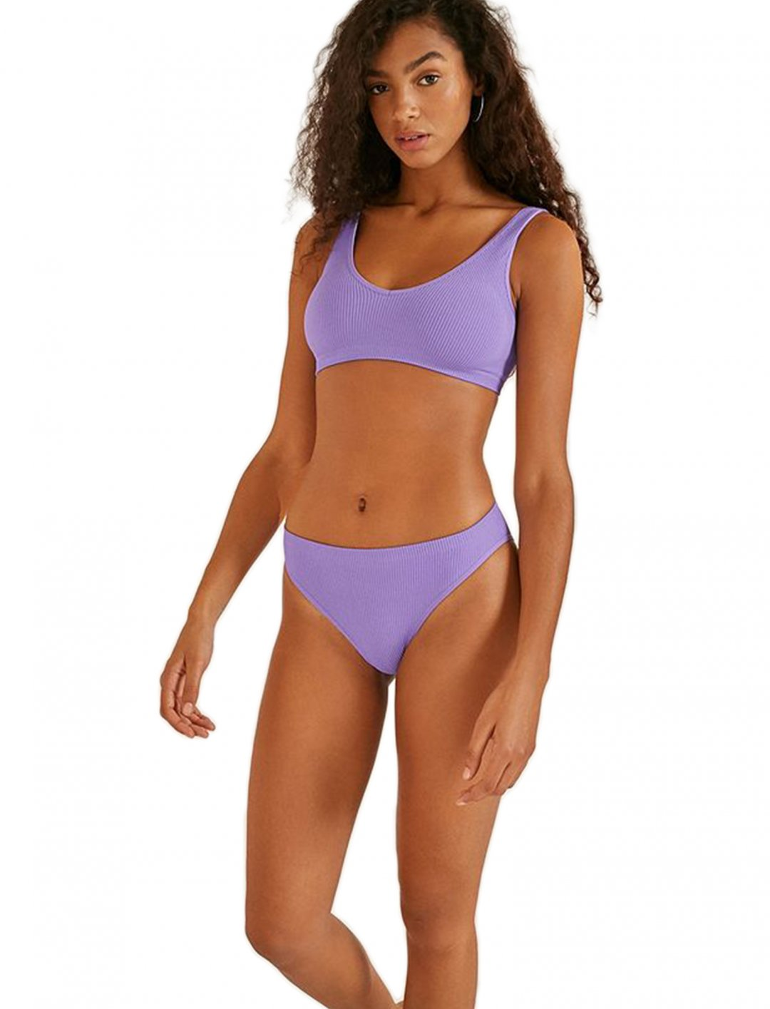 """Ella Eyre's Bra {""""id"""":5,""""product_section_id"""":1,""""name"""":""""Clothing"""",""""order"""":5} Out From Under"""