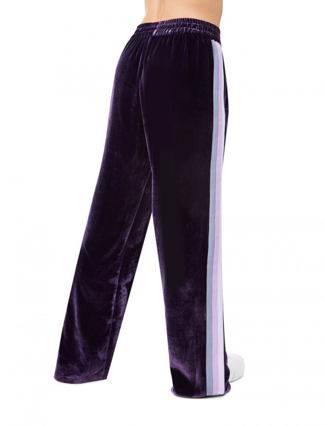 """Ella Eyre's Joggers {""""id"""":5,""""product_section_id"""":1,""""name"""":""""Clothing"""",""""order"""":5} Serena Bute London"""