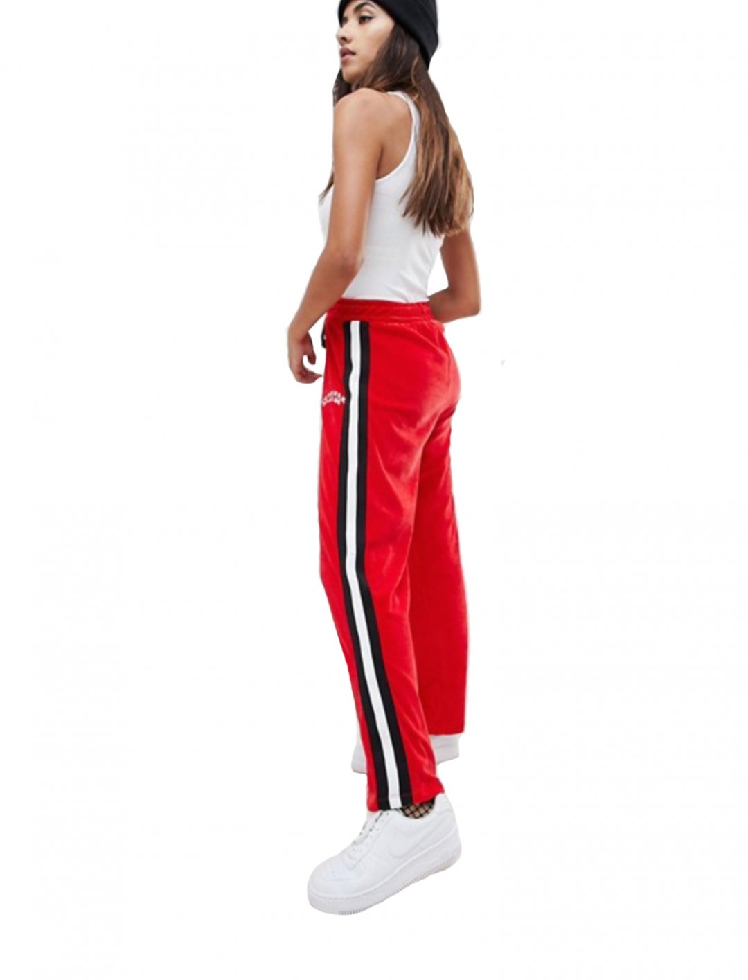 """Track Pants {""""id"""":5,""""product_section_id"""":1,""""name"""":""""Clothing"""",""""order"""":5} Criminal Damage"""