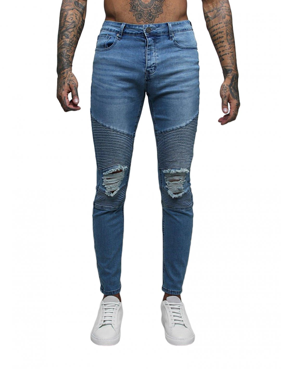 "Biker Jeans {""id"":5,""product_section_id"":1,""name"":""Clothing"",""order"":5} boohoo"