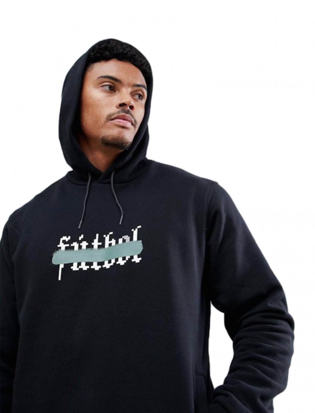 "Graphic Hoodie {""id"":5,""product_section_id"":1,""name"":""Clothing"",""order"":5} Puma"