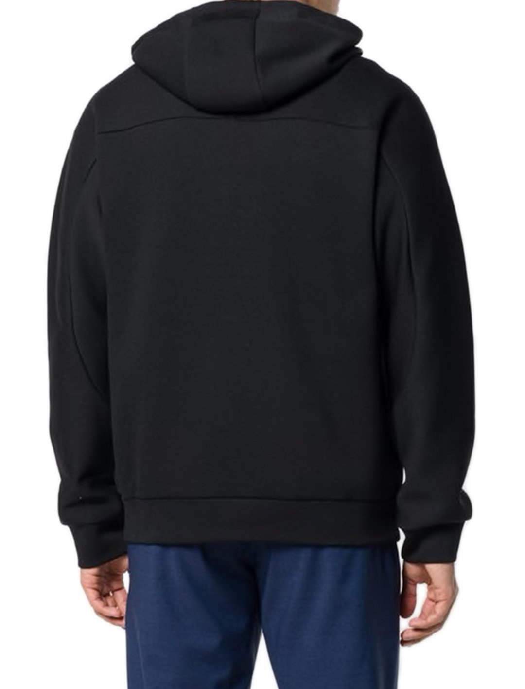 "Headie One's Hoodie {""id"":5,""product_section_id"":1,""name"":""Clothing"",""order"":5} Fendi"