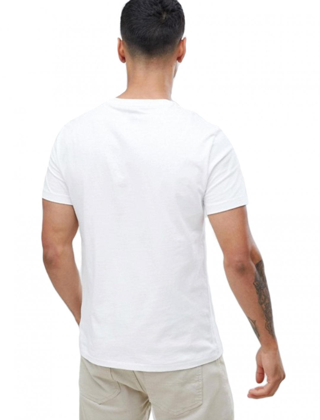 "Logo T-Shirt {""id"":5,""product_section_id"":1,""name"":""Clothing"",""order"":5} Polo Ralph Lauren"