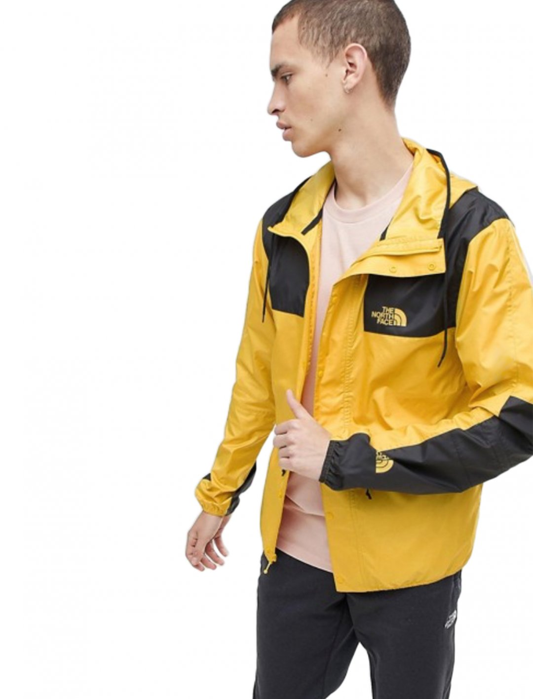 "Mountain Jacket {""id"":5,""product_section_id"":1,""name"":""Clothing"",""order"":5} The North Face"