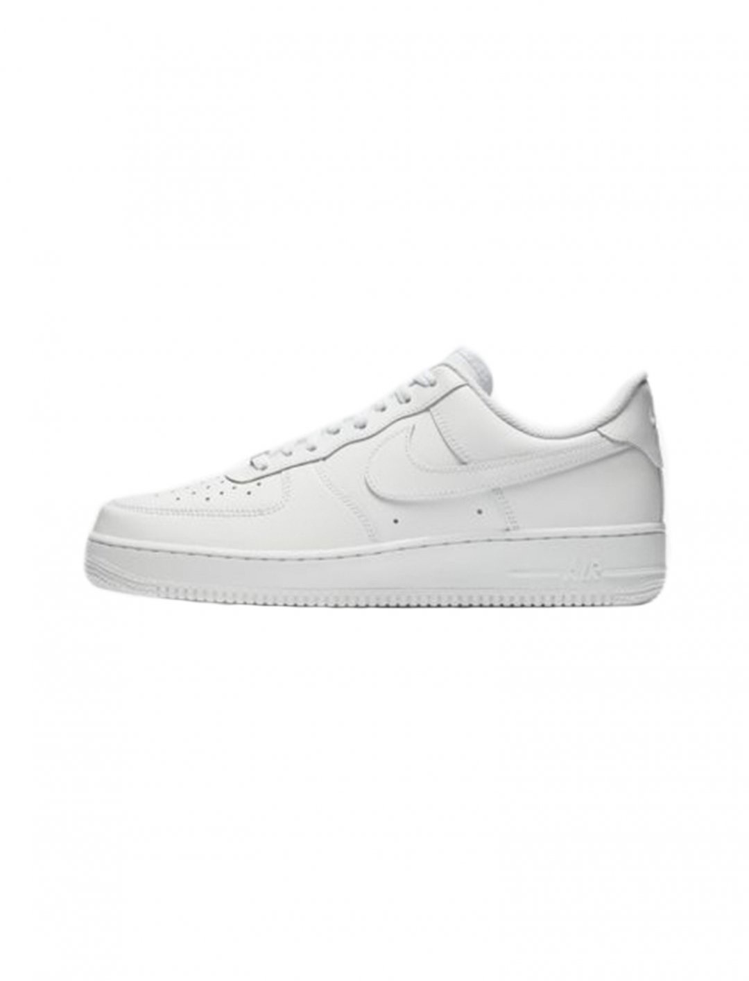 "Slim's Sneakers {""id"":12,""product_section_id"":1,""name"":""Shoes"",""order"":12} Nike"