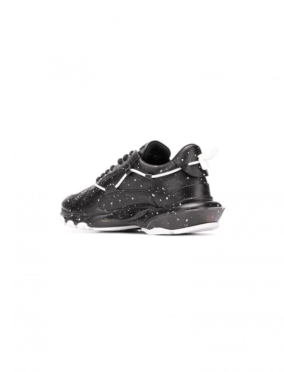 "Slim's Sneakers {""id"":12,""product_section_id"":1,""name"":""Shoes"",""order"":12} Valentino"