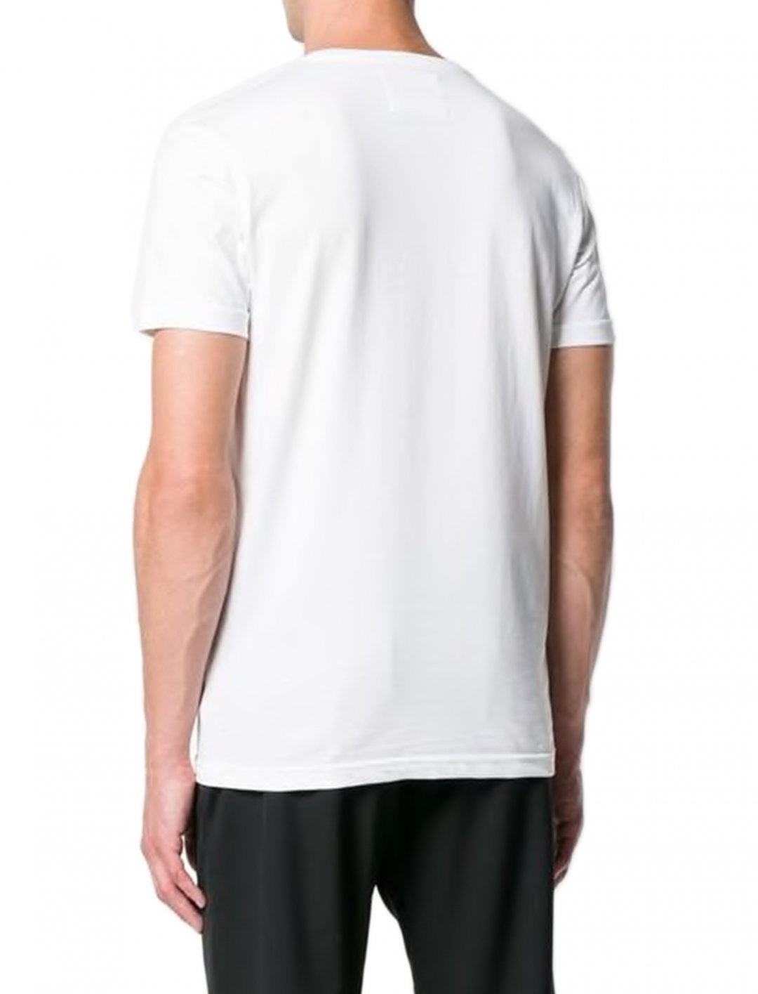 "Slim's T-Shirt {""id"":5,""product_section_id"":1,""name"":""Clothing"",""order"":5} Iceberg"