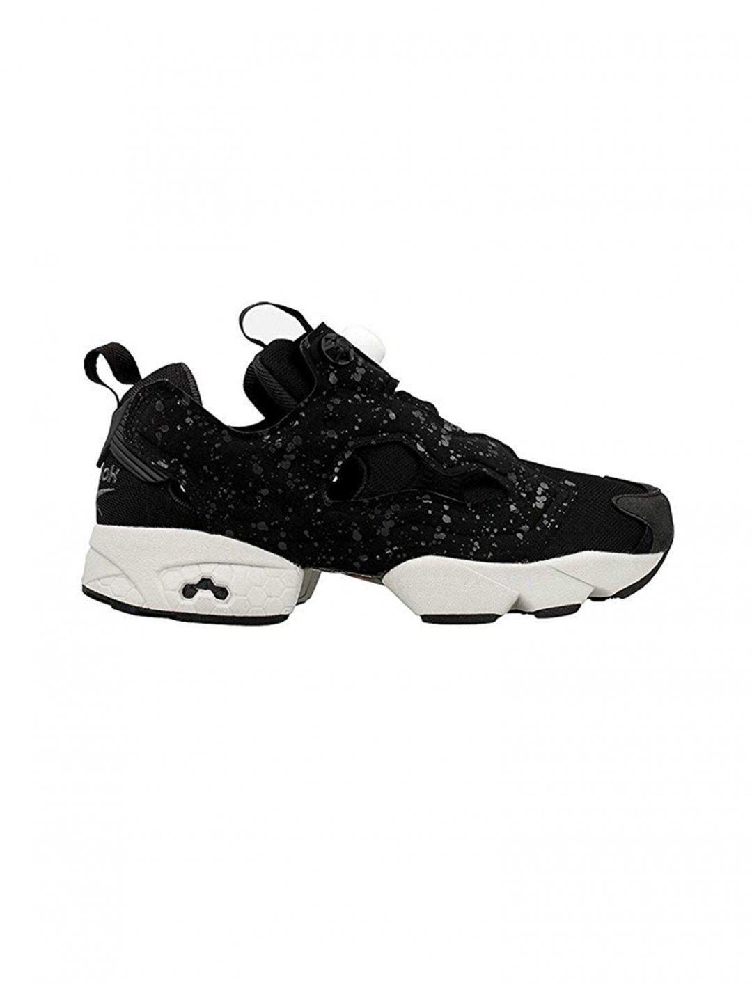 "Sneakers {""id"":12,""product_section_id"":1,""name"":""Shoes"",""order"":12} Reebok"