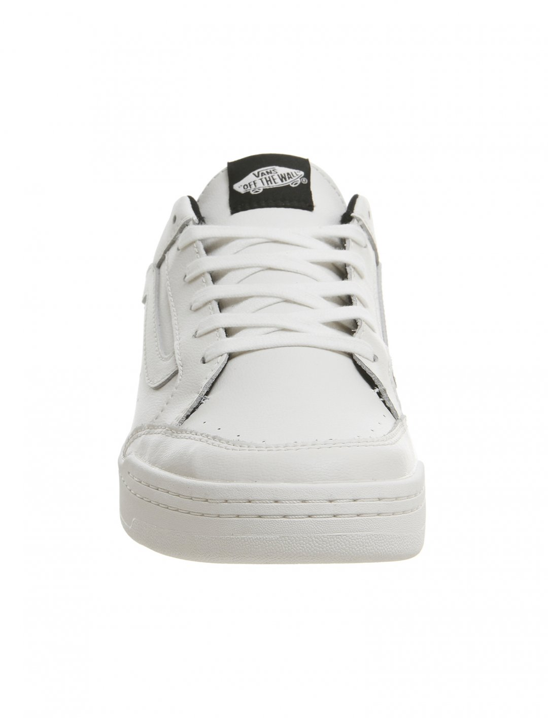 "Trainers {""id"":12,""product_section_id"":1,""name"":""Shoes"",""order"":12} Vans"