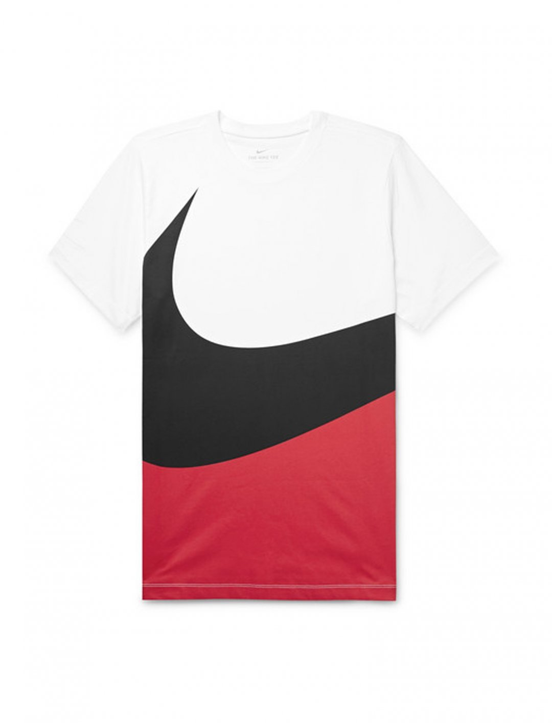 Sneakbo's T-shirt Clothing Nike