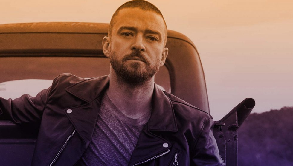 Justin Timberlake Style, Fashion, Outfits and Clothes - Supplies  RCA Records