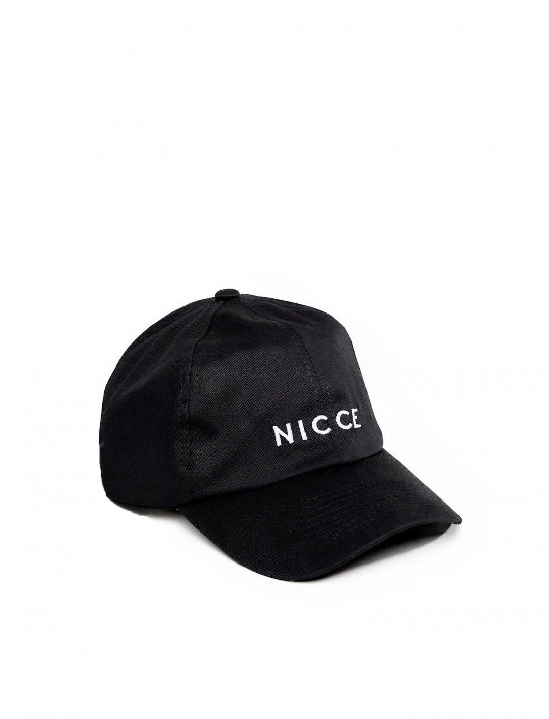 """Baseball Cap {""""id"""":16,""""product_section_id"""":1,""""name"""":""""Accessories"""",""""order"""":15} Nicce"""