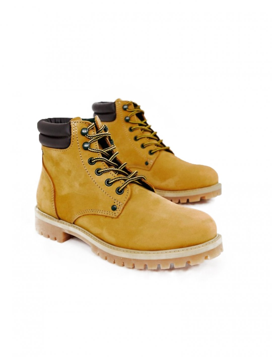 """Boots {""""id"""":12,""""product_section_id"""":1,""""name"""":""""Shoes"""",""""order"""":12} Jack & Jones"""