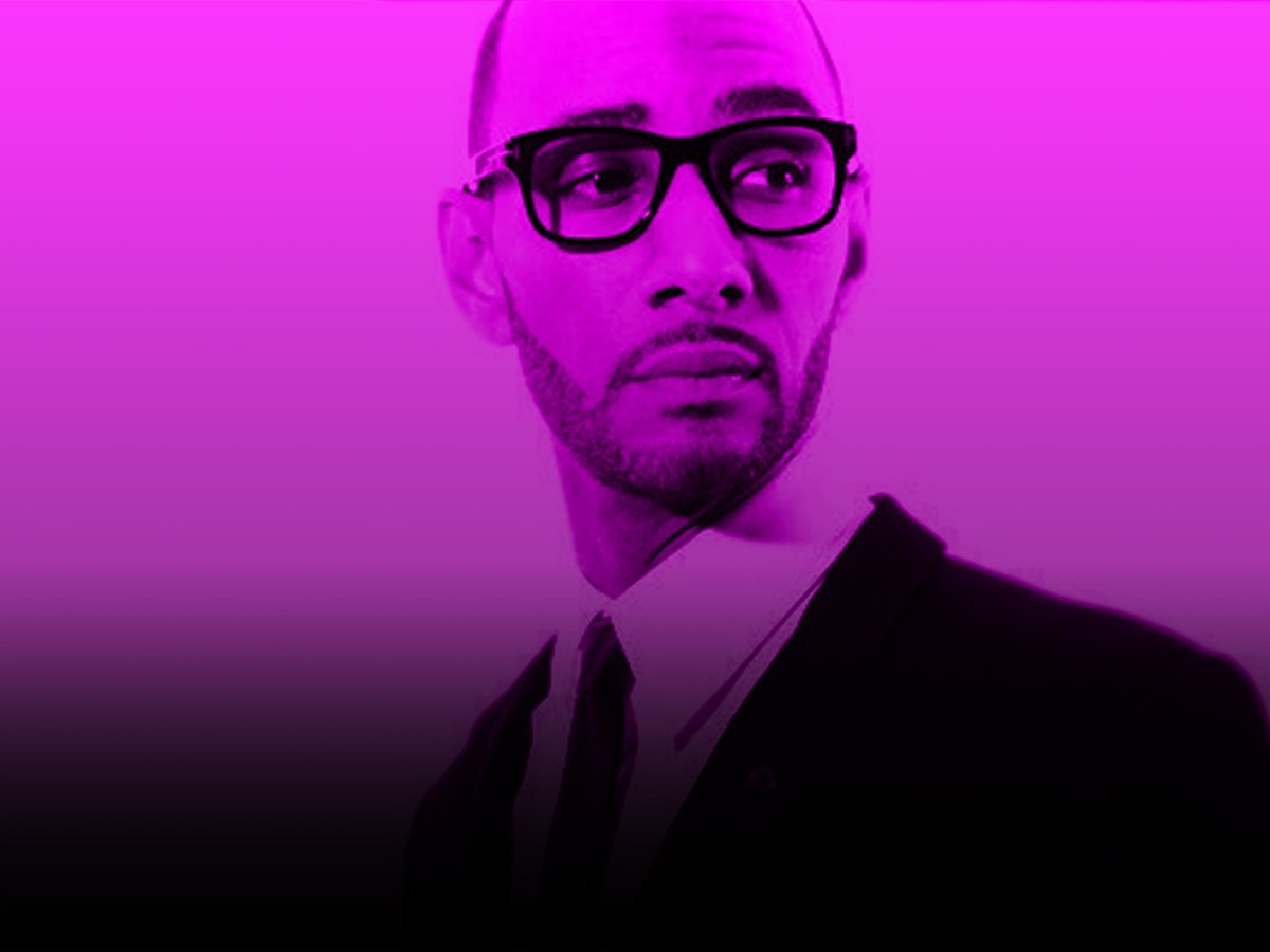 Swizz Beatz Fashion, Style, Outfits & Clothes from the Music Videos  Epic Records