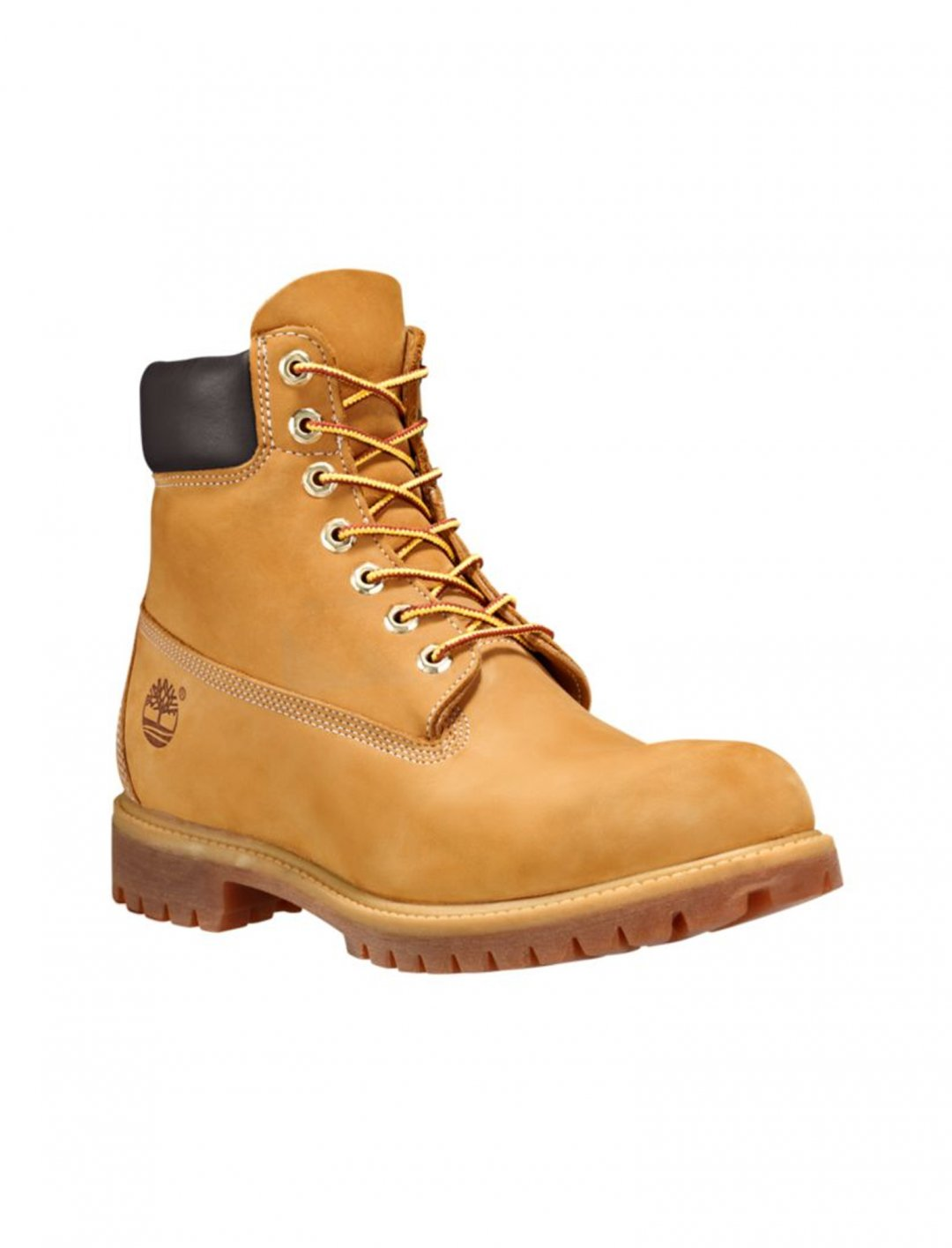 """French Montana's Boots {""""id"""":12,""""product_section_id"""":1,""""name"""":""""Shoes"""",""""order"""":12} Timberland"""