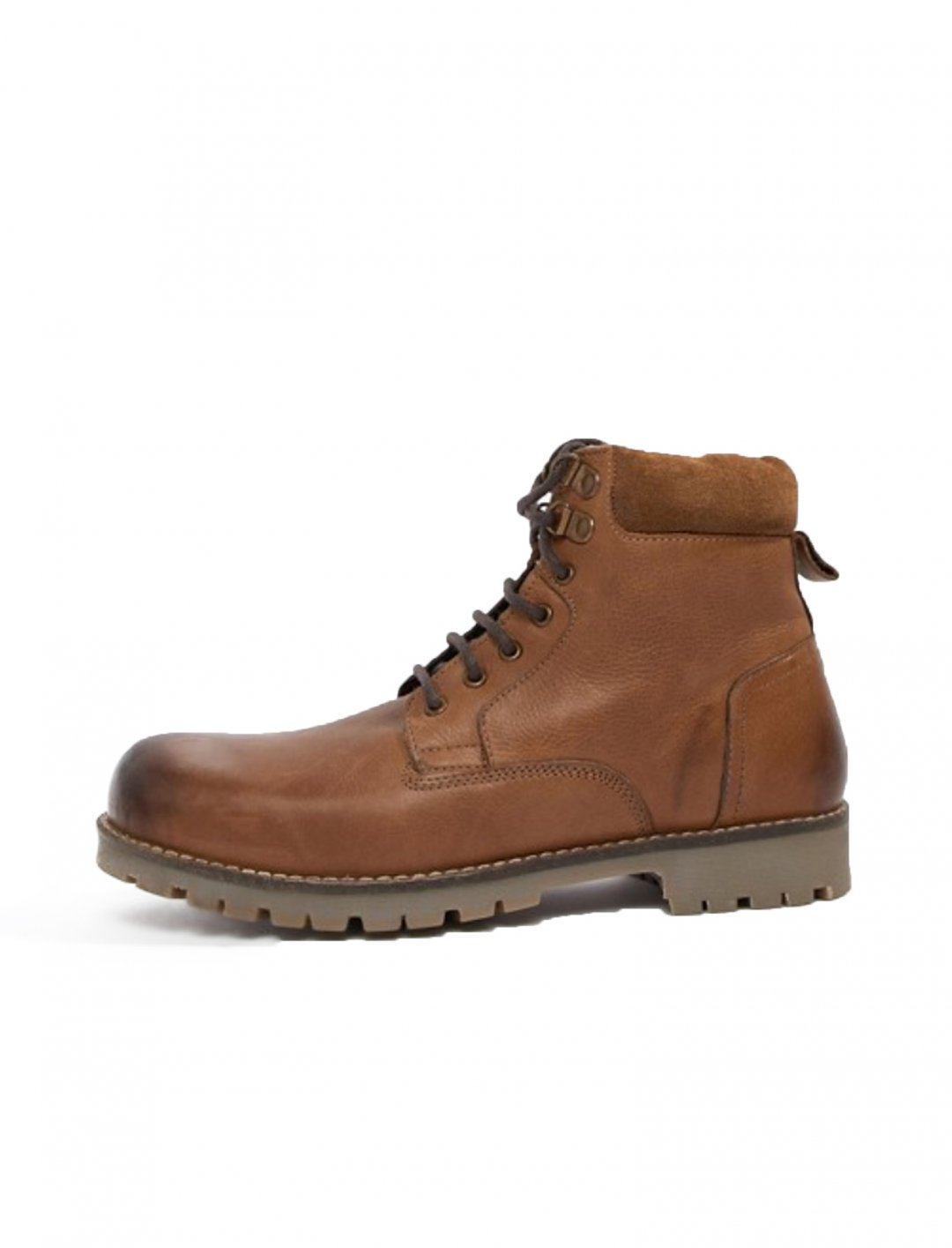 """Worker Boots {""""id"""":12,""""product_section_id"""":1,""""name"""":""""Shoes"""",""""order"""":12} ASOS DESIGN"""