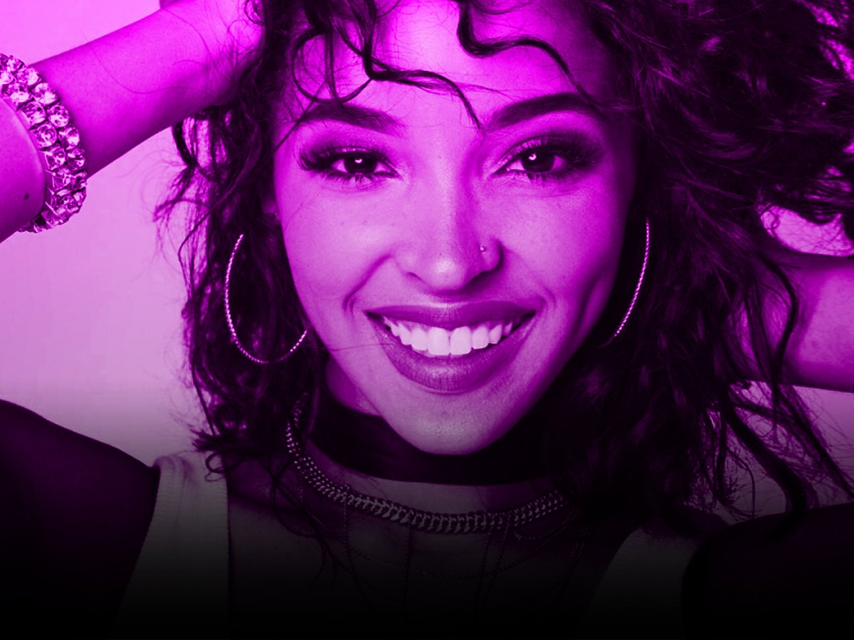 Tinashe Fashion, Style, Outfits & Clothes from the Music Videos  RCA Records