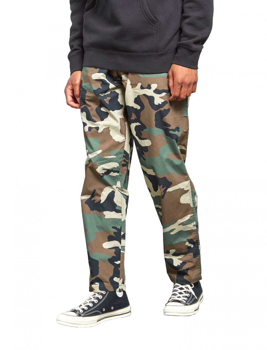 """Camo Pants {""""id"""":5,""""product_section_id"""":1,""""name"""":""""Clothing"""",""""order"""":5} OBEY"""