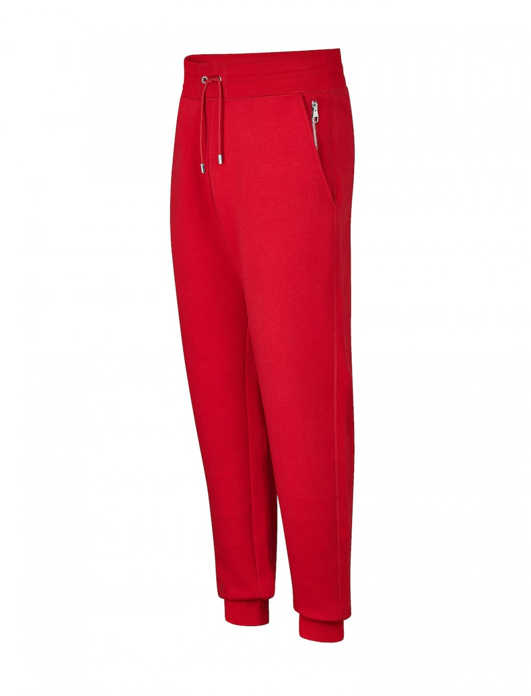 """Drake's Jogging Pants {""""id"""":5,""""product_section_id"""":1,""""name"""":""""Clothing"""",""""order"""":5} Louis Vuitton"""