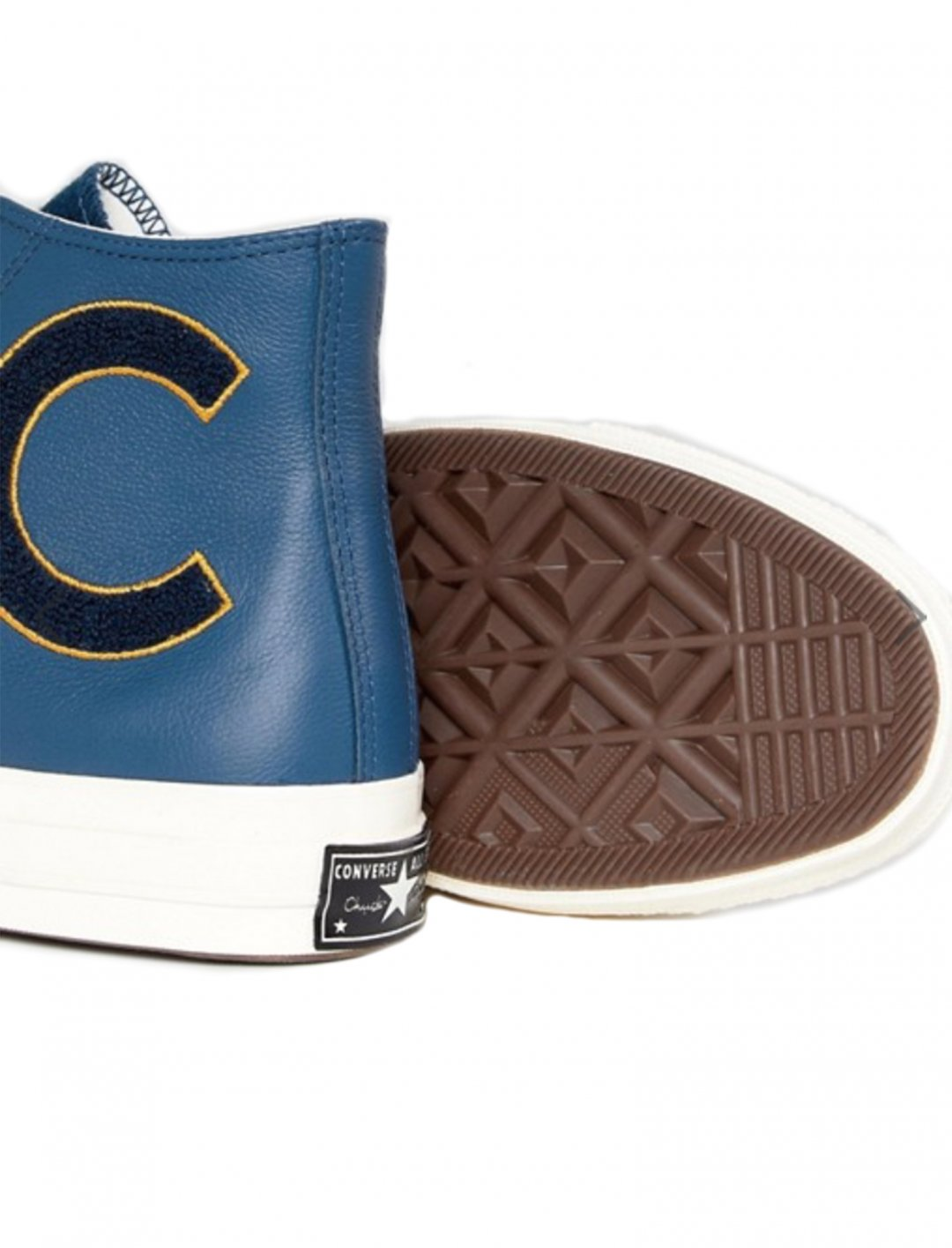 """Hi Plimsolls {""""id"""":12,""""product_section_id"""":1,""""name"""":""""Shoes"""",""""order"""":12} Converse"""