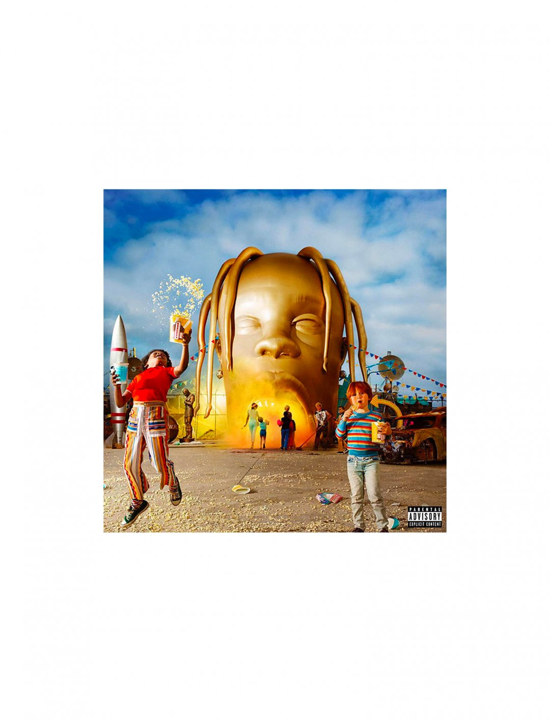 "SICKO MODE Single {""id"":11,""product_section_id"":1,""name"":""Music & Ringtone"",""order"":11} Travis Scott ft. Drake"