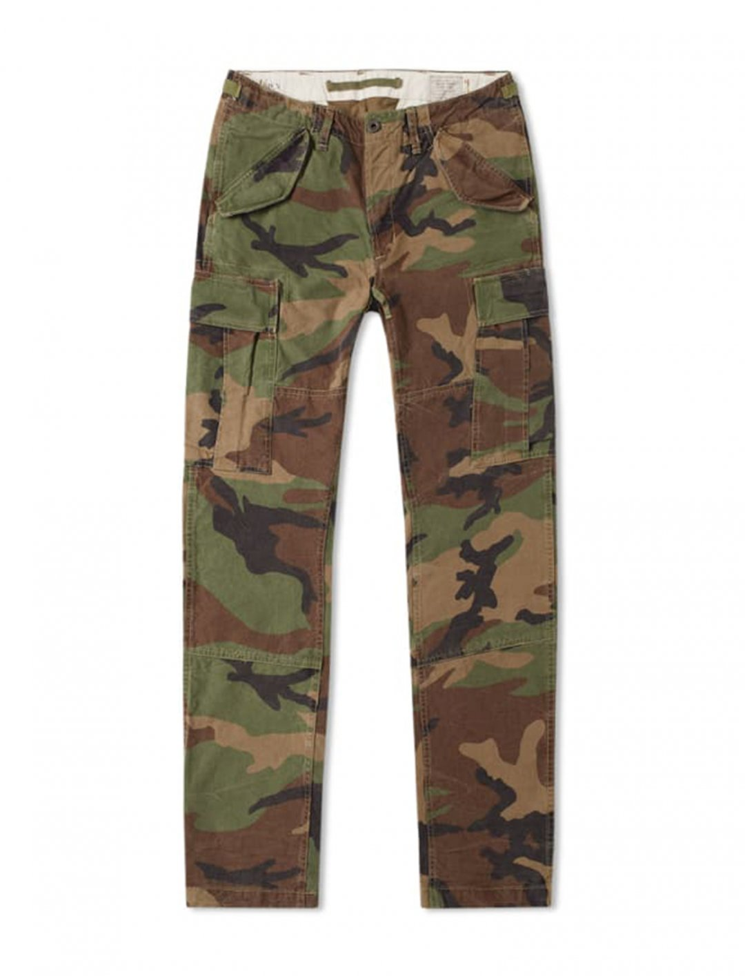 """Travis Scott's Cargo Pant {""""id"""":5,""""product_section_id"""":1,""""name"""":""""Clothing"""",""""order"""":5} Polo Ralph Lauren"""