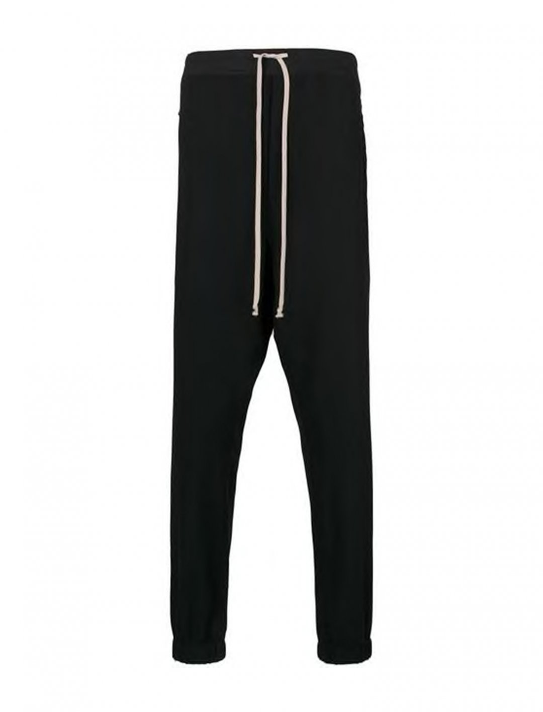 """Travis Scott's Trousers {""""id"""":5,""""product_section_id"""":1,""""name"""":""""Clothing"""",""""order"""":5} Rick Owens"""