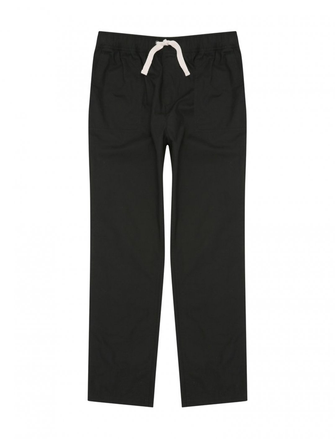 """Utility Trousers {""""id"""":5,""""product_section_id"""":1,""""name"""":""""Clothing"""",""""order"""":5} M&Co"""