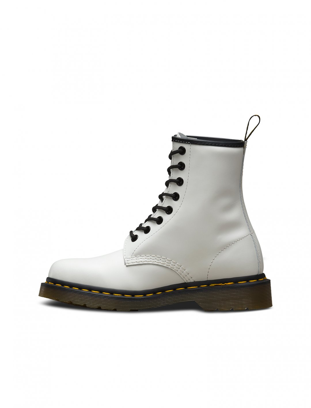 "1460 Smooth Boots {""id"":12,""product_section_id"":1,""name"":""Shoes"",""order"":12} Dr. Martnes"