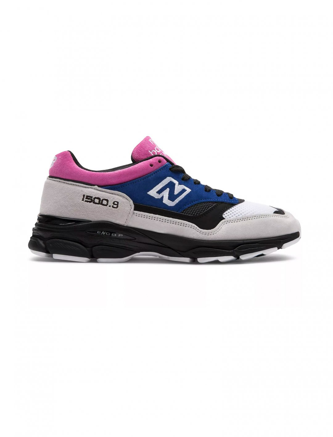 "1500.9 Made in UK Shoes {""id"":12,""product_section_id"":1,""name"":""Shoes"",""order"":12} New Balance"