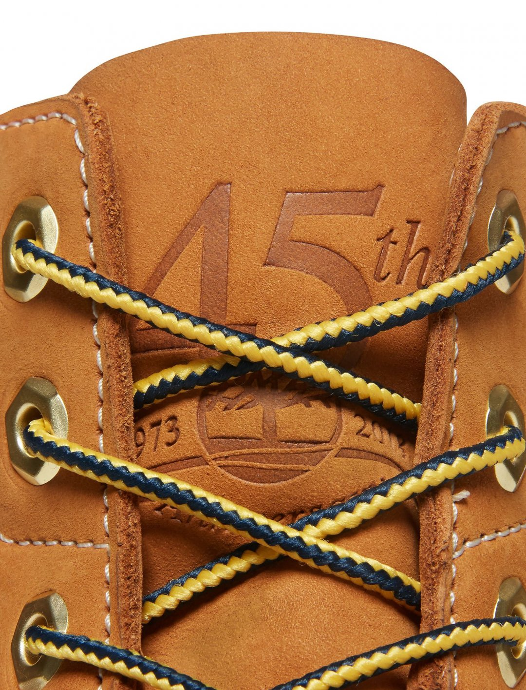 "45 Year Anniversary Boots {""id"":12,""product_section_id"":1,""name"":""Shoes"",""order"":12} Timberland"