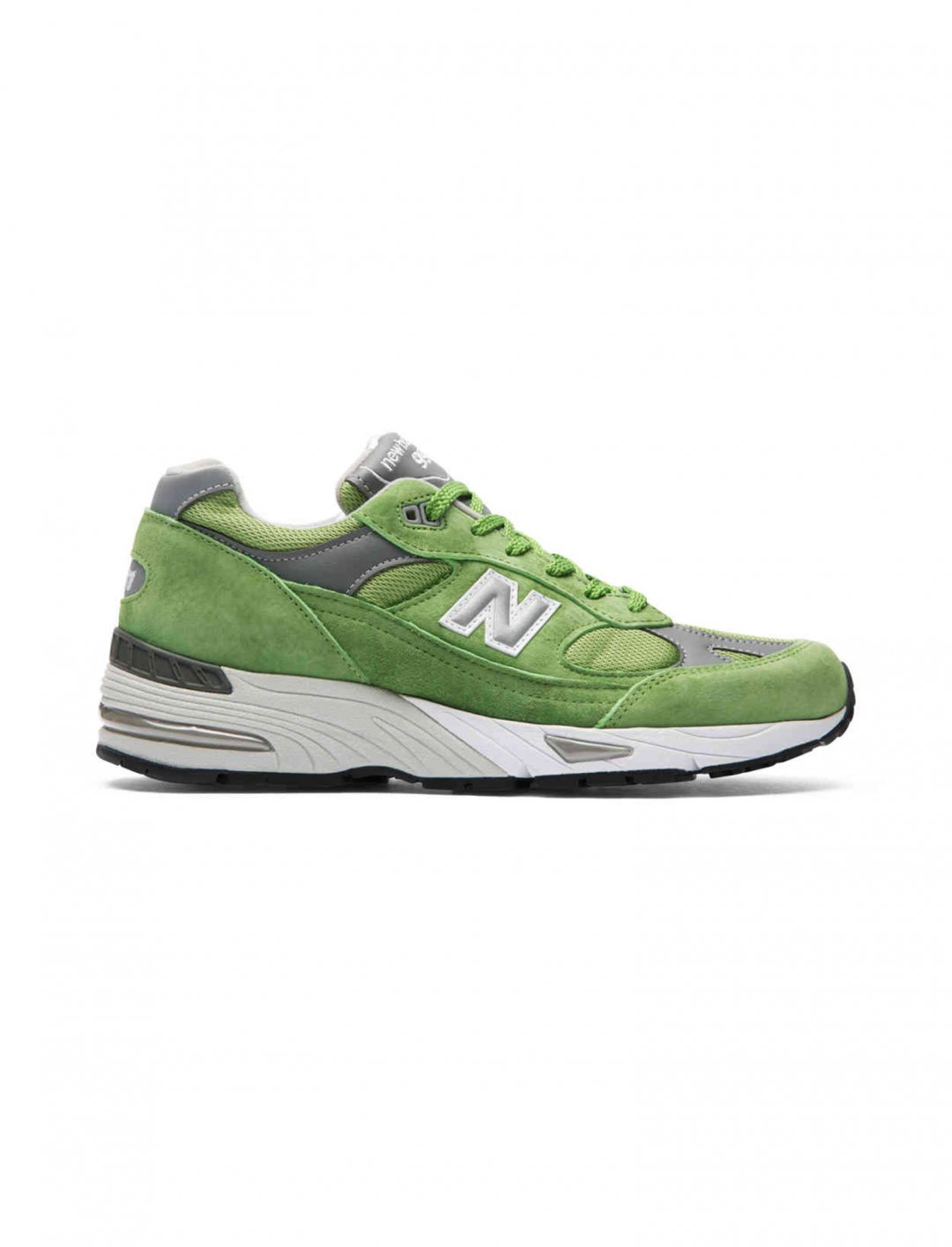 "991 Sneakers {""id"":12,""product_section_id"":1,""name"":""Shoes"",""order"":12} New Balance"