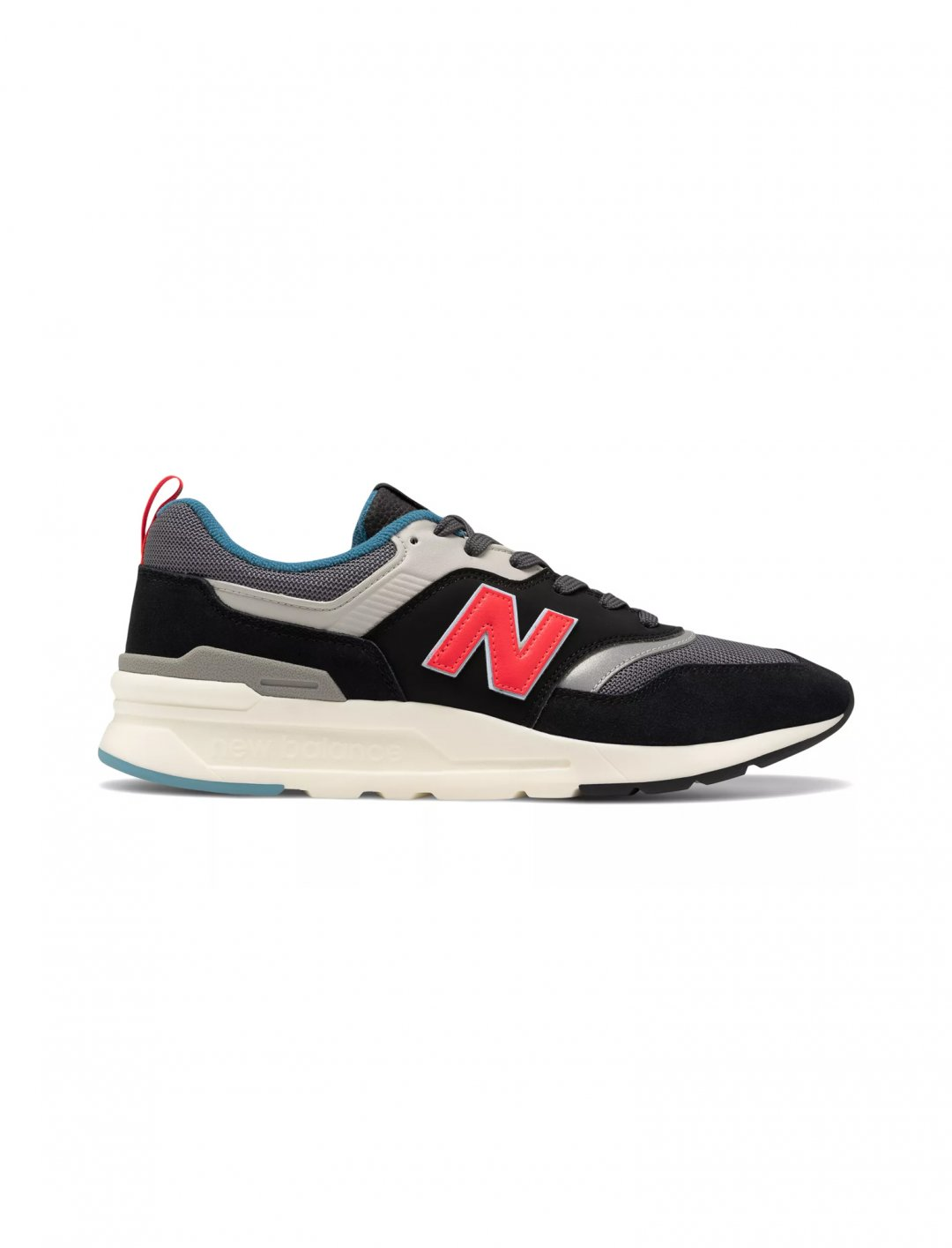 "997 Sneakers {""id"":12,""product_section_id"":1,""name"":""Shoes"",""order"":12} New Balance"