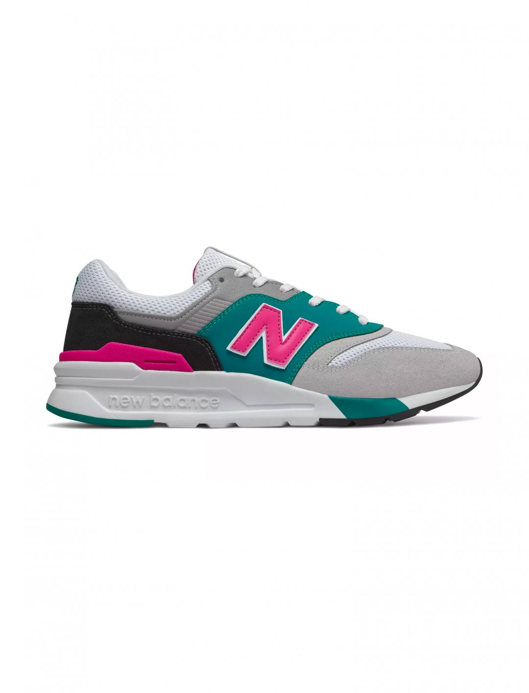 """997H Trainers {""""id"""":12,""""product_section_id"""":1,""""name"""":""""Shoes"""",""""order"""":12} New Balance"""
