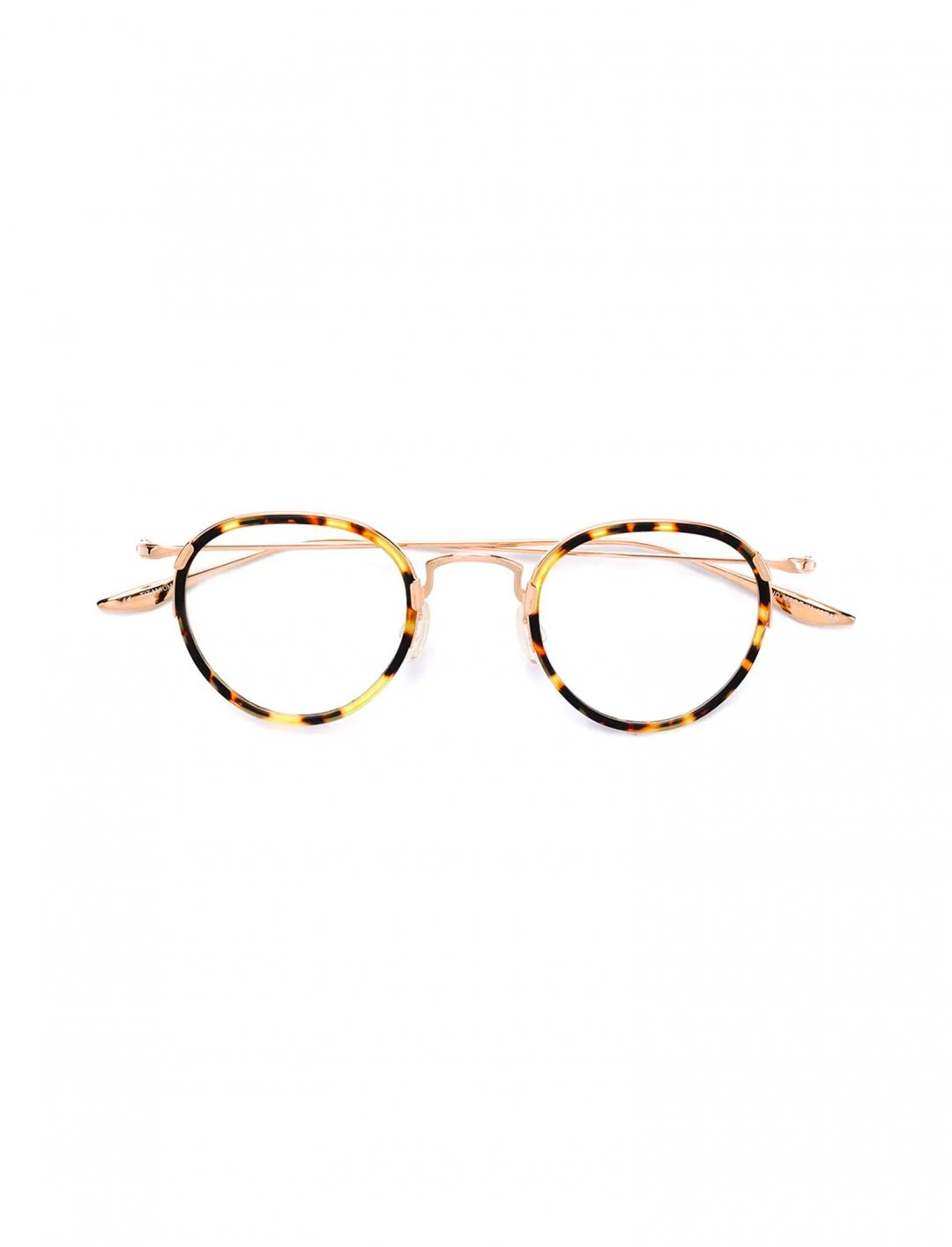 "Aalto Glasses {""id"":16,""product_section_id"":1,""name"":""Accessories"",""order"":15} Barton Perreira"