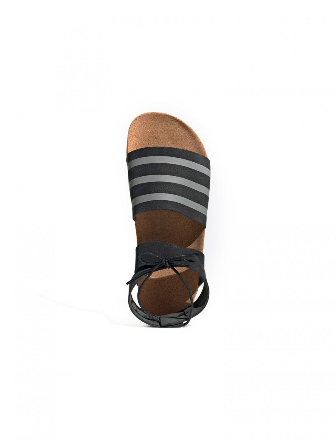 """Adilette Sandals {""""id"""":12,""""product_section_id"""":1,""""name"""":""""Shoes"""",""""order"""":12} Adidas"""