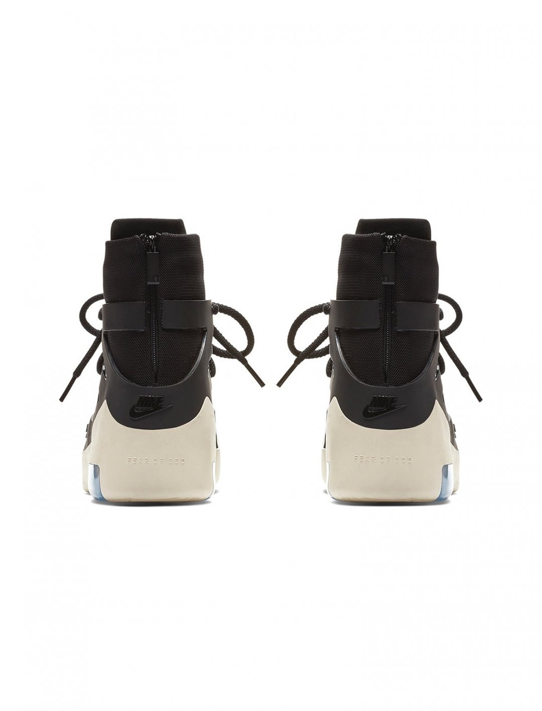 "Air Fear Of God 1 {""id"":12,""product_section_id"":1,""name"":""Shoes"",""order"":12} Nike x Fear Of God"