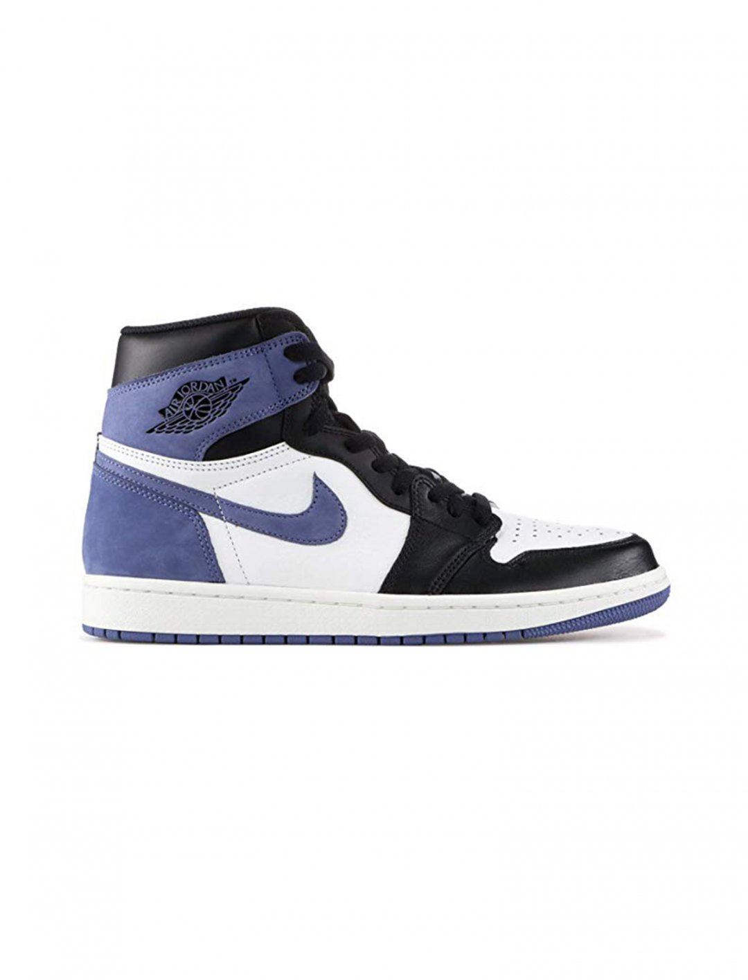 "Air Jordan 1 Retro {""id"":12,""product_section_id"":1,""name"":""Shoes"",""order"":12} Jordan"