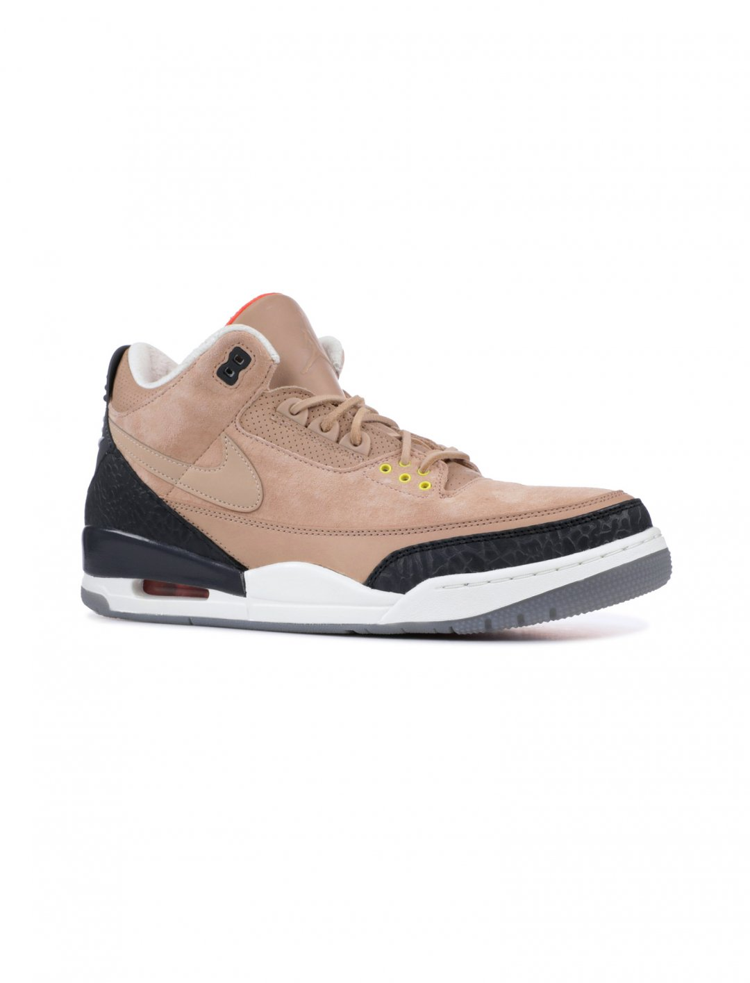 "Air Jordan 3 'Bio Beige' {""id"":12,""product_section_id"":1,""name"":""Shoes"",""order"":12} Jordan"