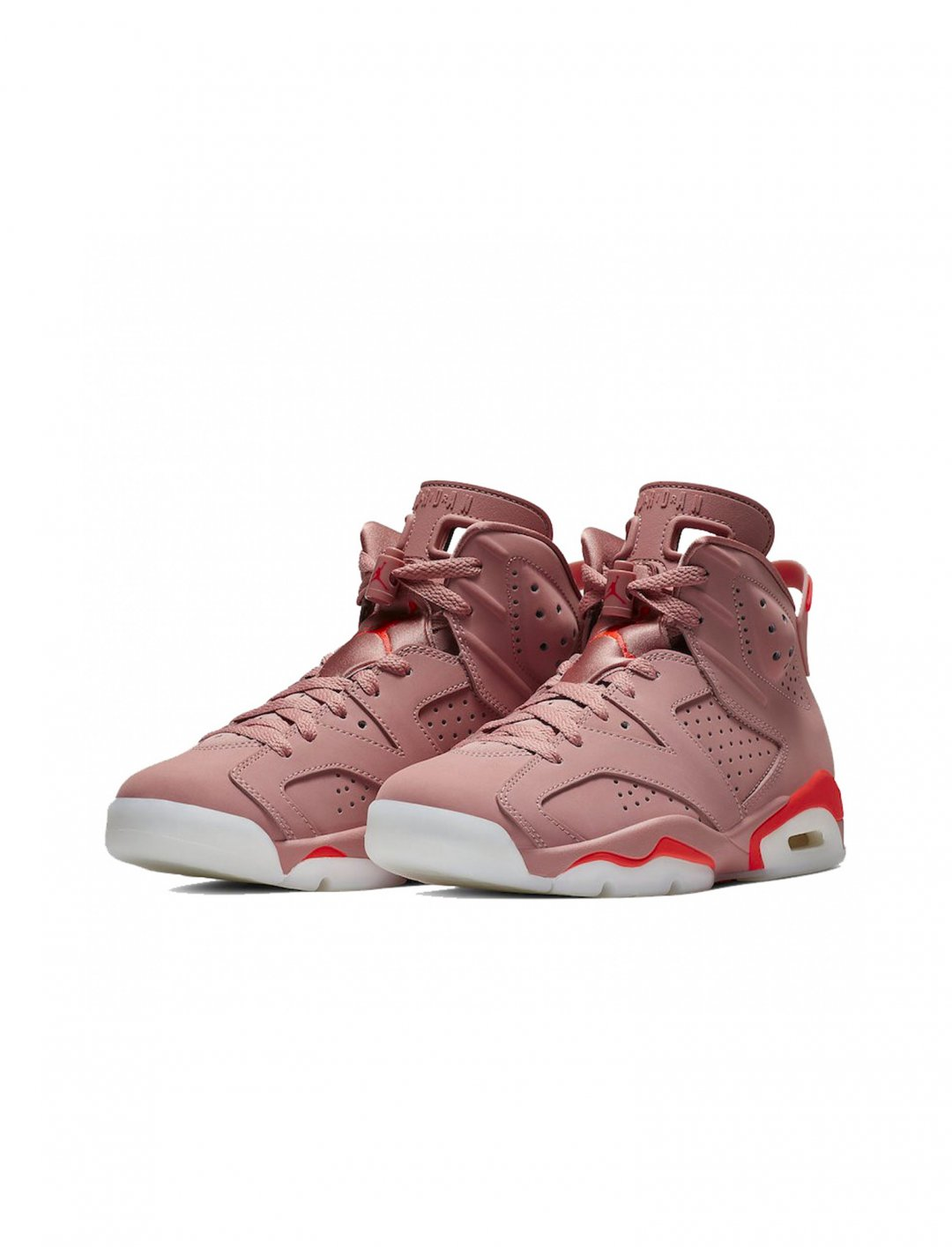 "Air Jordan 6 {""id"":12,""product_section_id"":1,""name"":""Shoes"",""order"":12} Nike"