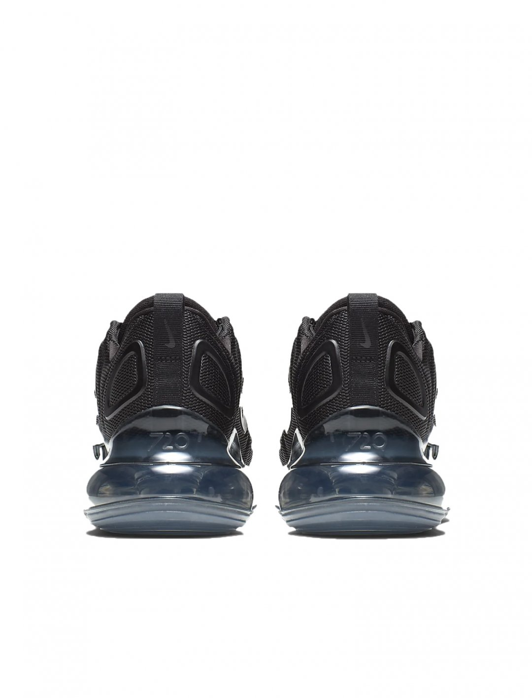 "Air Max 720 Shoes {""id"":12,""product_section_id"":1,""name"":""Shoes"",""order"":12} Nike"